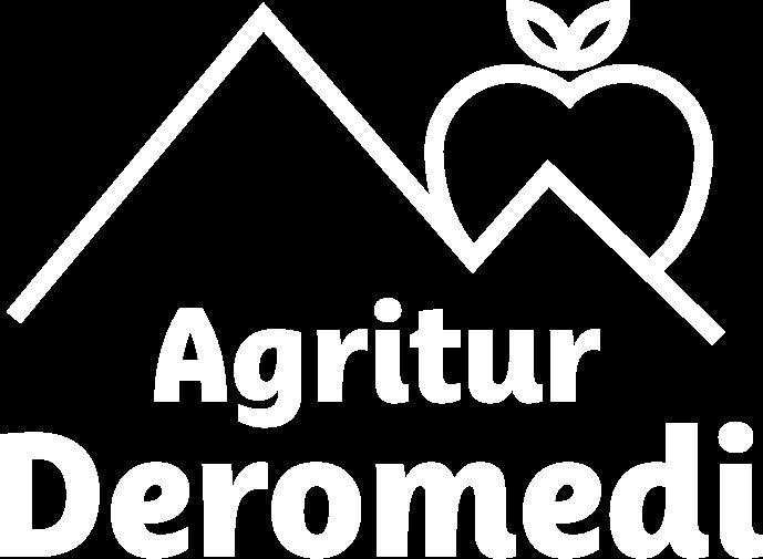 Agritur Deromedi
